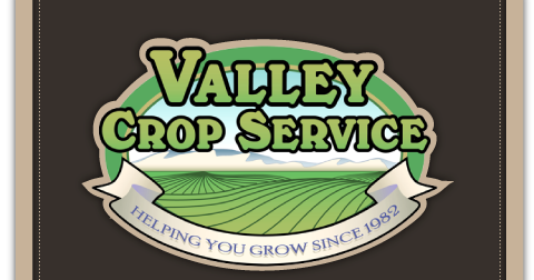 Santa Maria Valley Crop Service